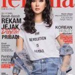 Mengenal Majalah Femina Untuk Wanita Karir