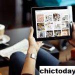5 Situs Majalah Wanita Online Terfavorit di Indonesia