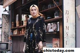 Tampil Cantik Ala Style Shabby Chic Dengan 4 Item Fashion Ini