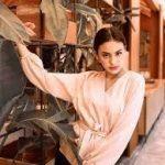 Rekomendasi Tren Fashion Asia Tenggara Teratas