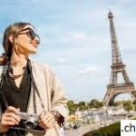 12 Pakaian Elegan Bergaya Prancis untuk Membantu Anda Berpakaian Seperti Wanita Prancis