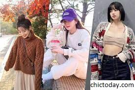 11 Tren Fashion Chic Musim Gugur 2021